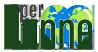 PerDonne Logo