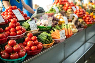 alimentazione sostenibile alimentazione vegetale